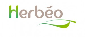LogoHerbéo2