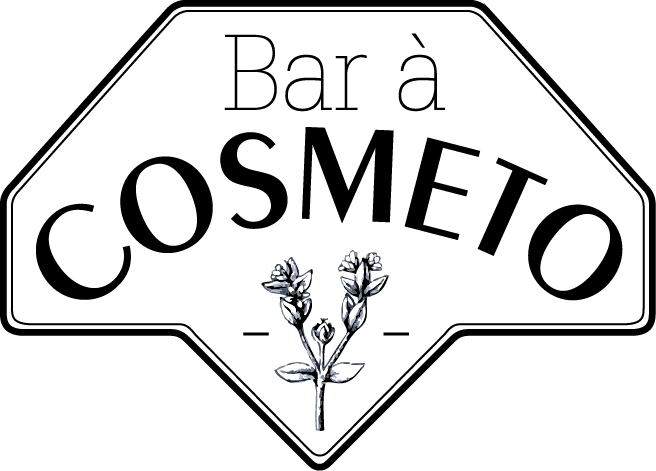 Le Bar à Cosméto une initiative Herbéo