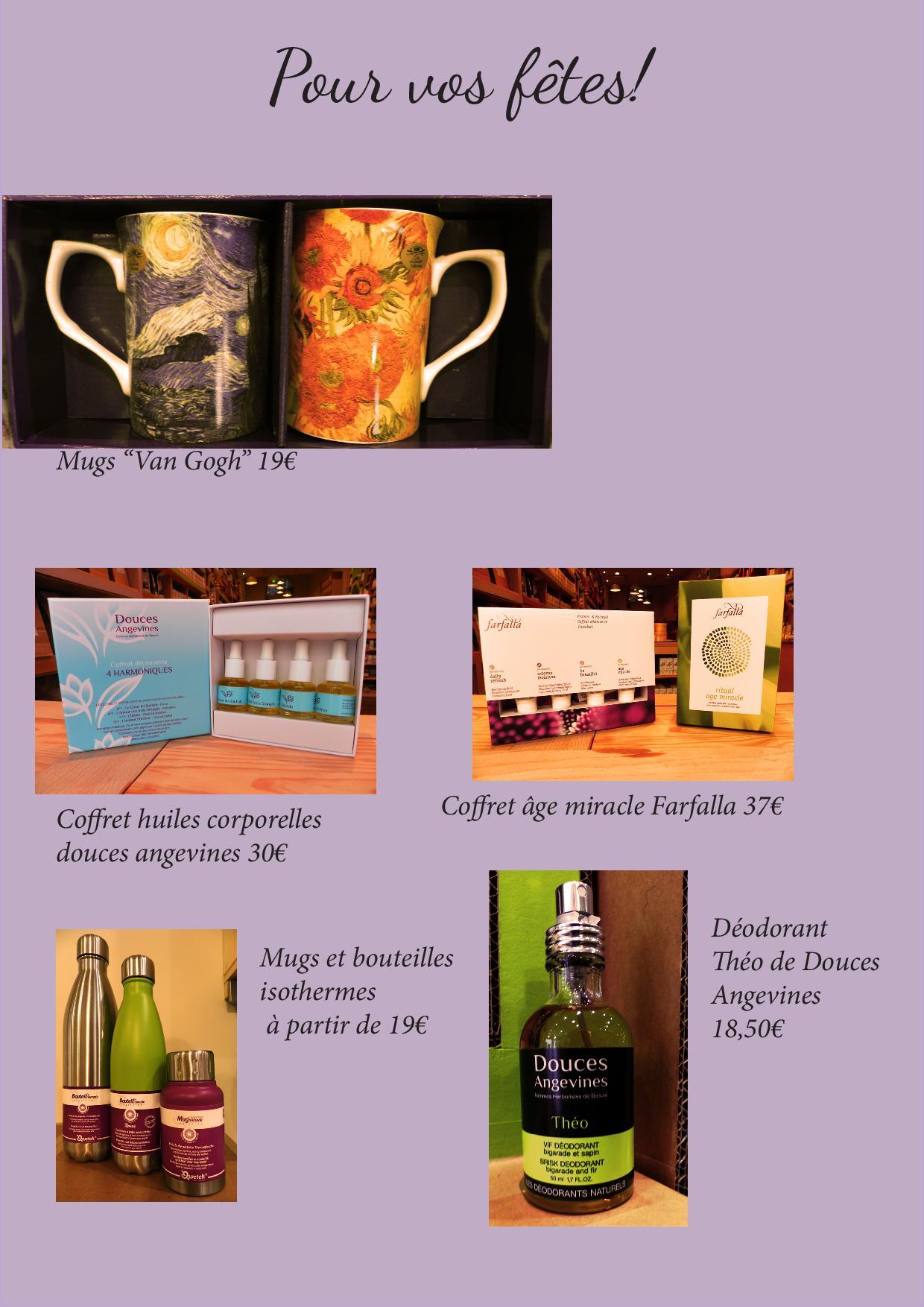 catalogue-de-noel3